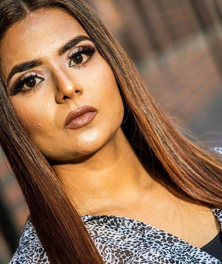 Singer Sandeep's New Song  RIGHT TO LEFT Trending On Social Media
